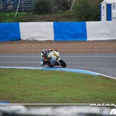 Foto 75 de 102 de la galería cev-buckler-2011-imagenes-de-la-ultima-cita-en-jerez en Motorpasion Moto