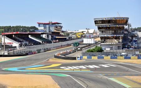 MotoGP Francia 2018: horarios y dónde ver las carreras en directo