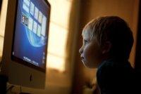 Guía para los recién llegados a Mac OS X, cómo empezar