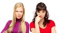 La última discusión en la red: mujeres infértiles vs fértiles