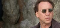 Taquilla USA: Nicolas Cage se merienda a Johnny Depp