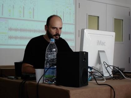 ableton-live-jordi-alemany-mi7-2.jpg