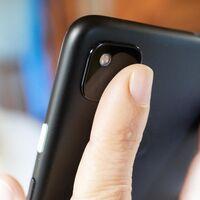 Lectura de ritmo cardíaco con la cámara del móvil: enfrentamos a Google Fit con smartwatches y un tensiómetro