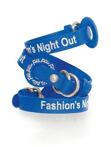 Los regalos que encontrarás en la Fashion's Night Out 2010