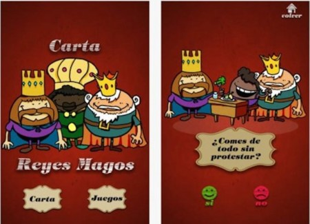 icarta-Reyes-Magos