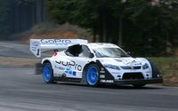 24 horas de Nürburgring y Pikes Peak este fin de semana
