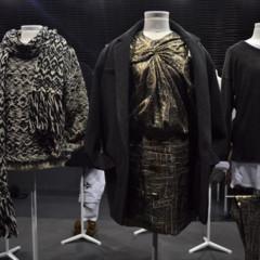 Foto 14 de 41 de la galería isabel-marant-para-h-m-la-coleccion-en-el-showroom en Trendencias
