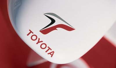 Toyota podría estar interesada en Alonso