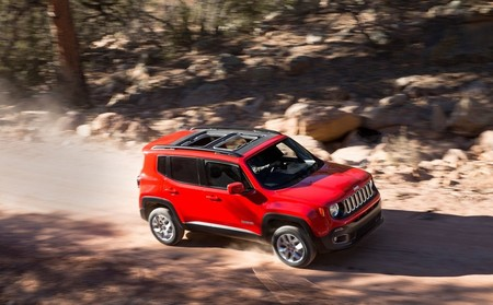 Jeep Renegade 2015 1000 01