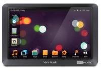 ViewSonic MovieBook VPD550T, buen reproductor pero sin fama