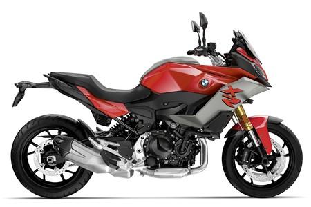 Bmw F 900 Xr 2020 006