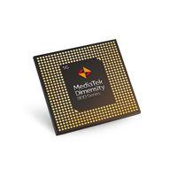 Dimensity 800: el nuevo procesador de MediaTek para democratizar el 5G en la gama media-alta