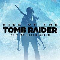 Todo el contenido de Rise of the Tomb Raider: 20 Aniversario en su espectácular tráiler de lanzamiento