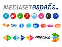 Arranca la nueva temporada televisiva en España