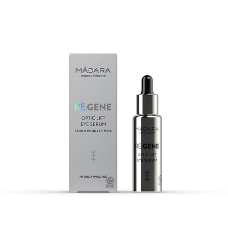 Madara Regene Eye Serum Tube And Box 800x800