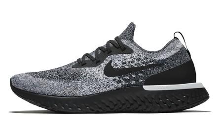 El Friday Éstas Zapatillas Menos Por Nike De Aprovecha Con Black U4nqaWR