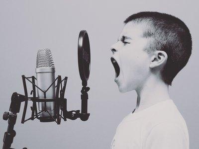 Cómo incrustar el audio de un vídeo de YouTube en tu web