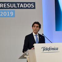 """Telefónica no tomará medidas contra la GSMA: """"Creemos que Barcelona es el mejor lugar del mundo para celebrar el MWC"""""""