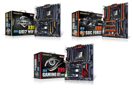 gigabyte_x99_lineup_motherboards.png