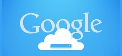 Gmail ya permite compartir archivos de Google Drive de hasta 10 GB