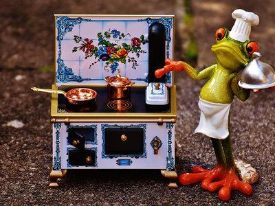 Restaurantes Bib Gourmand: la versión low cost de los Estrella Michelín para todos los bolsillos
