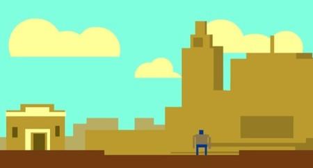 VX en corto: el puzle de Cavanagh, pixel art de 'Guacamelee!' y trío de Gobliiins