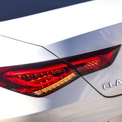 Foto 115 de 248 de la galería mercedes-benz-cla-coupe-2019-toma-de-contacto en Motorpasión