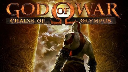 'God of War Portable Collection': adaptación de los títulos portátiles de Kratos que podría llegar a PS3