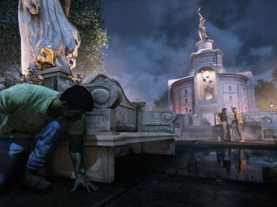 La Nueva Orleans de Mafia III en todo su esplendor en un gameplay de 12 minutos