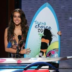 Foto 31 de 47 de la galería teen-choice-awards-2009 en Poprosa