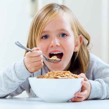 Alimentos infantiles: analizamos 17 marcas de cereales de desayuno que más consumen los niños