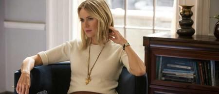 Gypsy Naomi Watts Est Troublante Dans La Nouvelle Serie De Netflix