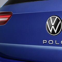 Foto 8 de 16 de la galería volkswagen-polo-2022 en Motorpasión México