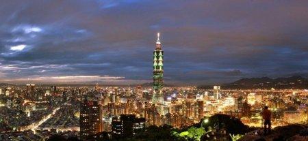 Chunghwa Telecom quiere revolucionar el acceso a Internet made in Taiwán