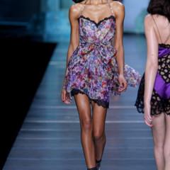 Foto 4 de 13 de la galería el-estampado-floral-dominara-la-primavera-verano-2010-vestidos-para-tomar-nota en Trendencias