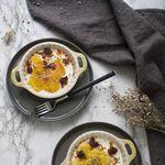 La cocina de nuestros padres: seis recetas únicas y entrañables