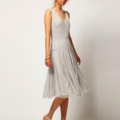 Foto 9 de 25 de la galería asos-salon-empacho-de-vestidos-pretty en Trendencias