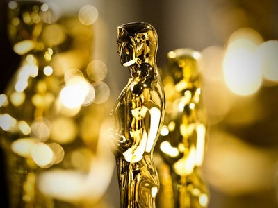 Todos los premiados en los Óscar 2018: lista de ganadores