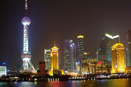 China se envalentona frente a la crisis