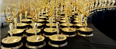 Emmys NBC 2014