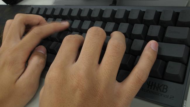 Seis recursos online para aprender a mecanografiar más rápido