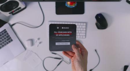 Así puedes dejar limpia tu biblioteca de Apple Music para empezar desde cero
