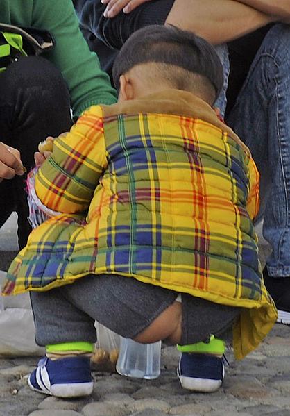 nino-chino-pantalon