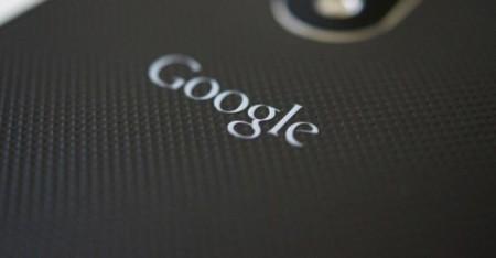 Surge más información de los Pixel y Pixel XL, los nuevos móviles de Google
