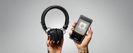 Marshall Headphones Slide Major Ii Bluetooth 04 1 3800