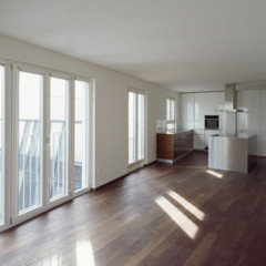 Foto 14 de 14 de la galería apartamentos-de-diseno-en-viena en Trendencias
