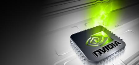 NVIDIA Volta y sus 12 nm FinFET nos preparan para una nueva revolución gráfica en 2017 y 2018