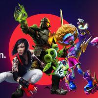 El servicio EA Access aterrizará en Steam este verano. Desde hoy se pueden adquirir 13 juegos de EA en la tienda de Valve
