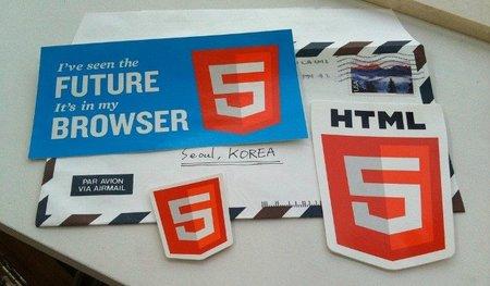 Eliminar Flash de nuestras páginas web