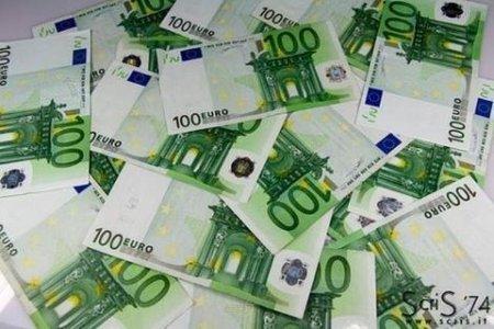 Usando las matemáticas para tener perspectiva: lo que cobra un directivo, lo que cuesta una lengua , el rescate de Bankia y otros asuntos de dinero (I)